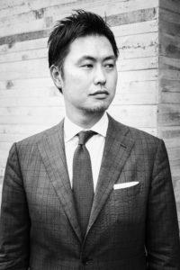 Mangyo Kinoshita