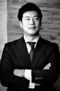 Akira Kawashiro